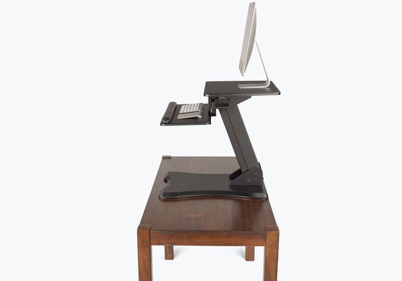 UPLIFT-Standing-Desk-Converter
