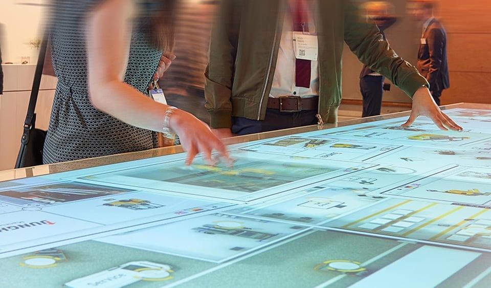 interactivnii-stol