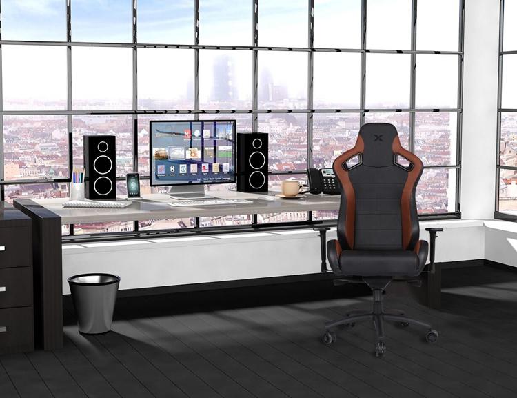Rabochii-Office-styl