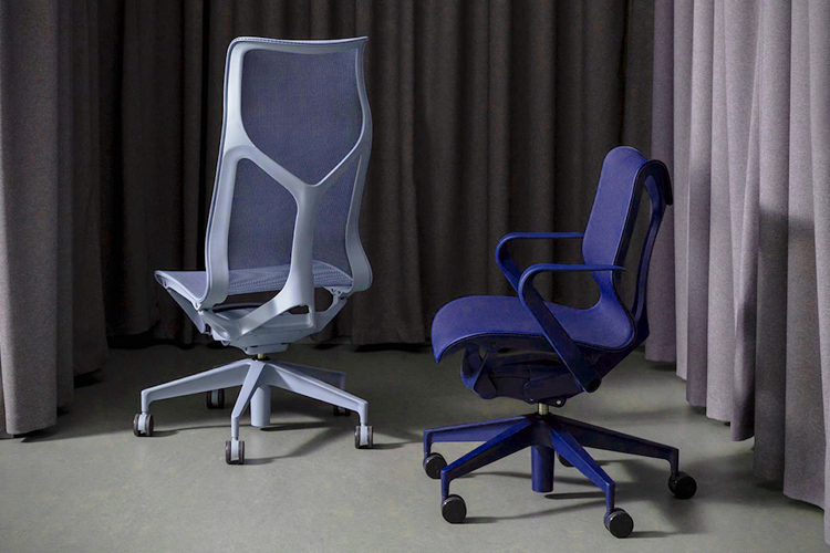 Cosm-Office-Chair