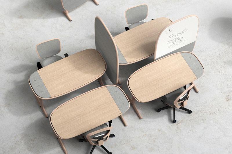 Modulnii-rabochii-stol