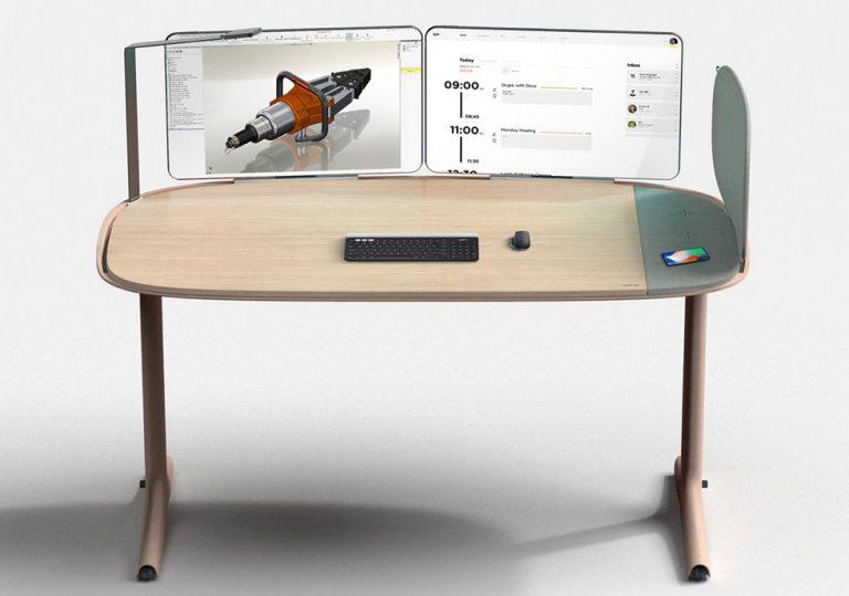 modulnaja-office-systema-Uplus