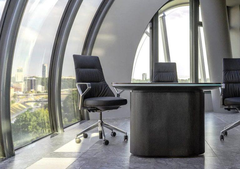 TableAir-ymnii-stol