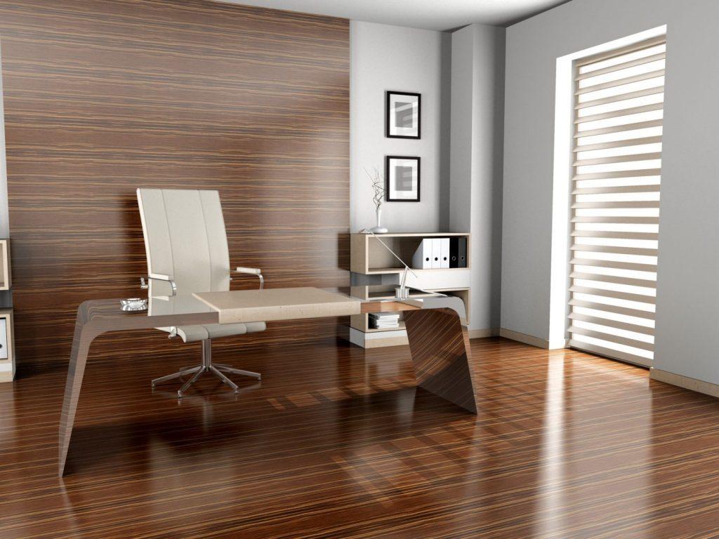 Мебель в офи