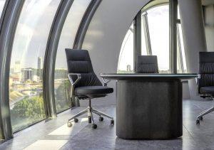 Обзор мира Хай Тек: умный стол «TableAir»