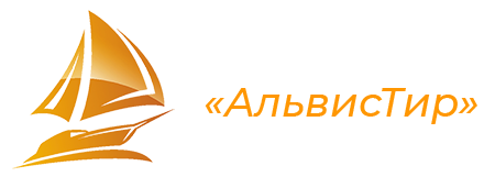 Logo Alvistir