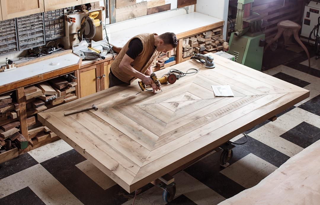 Мебель на заказ или фабричная. Что выбрать