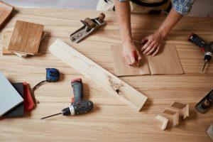 Производство офисной мебели на заказ: 5 основных достоинств